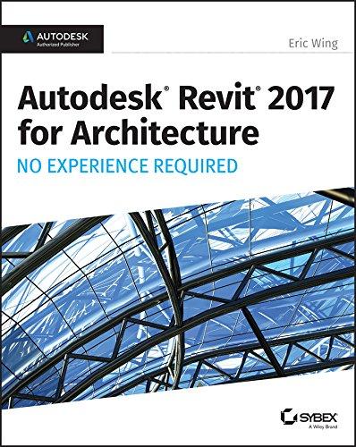 🏆 Autodesk revit architecture tutorials free download | Autodesk