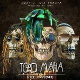 TGOD Mafia: Rude Awakening (2016)
