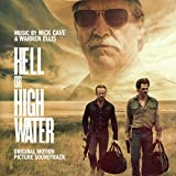 Hell Or High Water [Soundtrack] (2016)