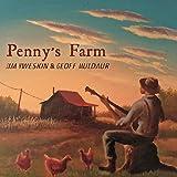 Penny's Farm (2016)