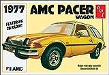 AMC Pacer (Brand)