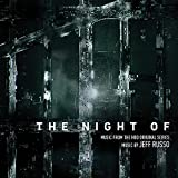 The Night Of Soundtrack