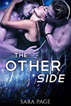 The Other Side: Scifi Alien Romance (The…