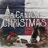 A Canton Christmas (2016)