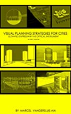 Visual Planning Strategies for the Gardiner:…