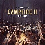 Campfire II (2016)