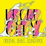 Broad City Soundtrack