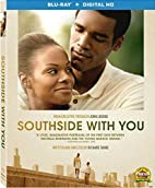 Southside With You [Blu-ray Digital HD] by…