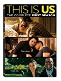 This Is Us: The Big Three / Season: 1 / Episode: 2 (00010002) (2016) (Television Episode)
