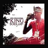 King Soulja VI