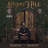 Stony Hill (2017)