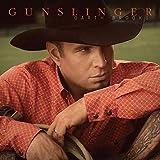 Gunslinger (2016)