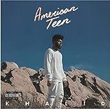 American Teen (2017)