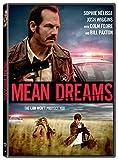 Mean Dreams