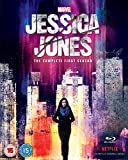 Jessica Jones: AKA Ladies Night / Season: 1 / Episode: 1 (00010001) (2015) (Television Episode)