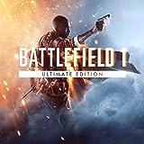 Battlefield 1 (Product)