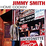Home Cookin' (1959)