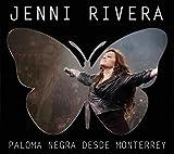 Paloma Negra Desde Monterrey (Live/Deluxe)