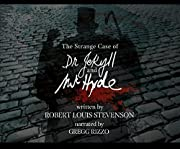 The Strange Case Of Dr Jekyll And Mr Hyde de…