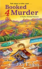 Booked 4 Murder (Sophie Kimball Mystery Book…