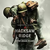 Hacksaw Ridge Soundtrack