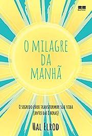 O milagre da manhã (Portuguese…