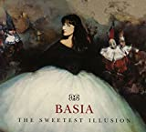 The Sweetest Illusion Deluxe Edition / Basia