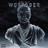 Woptober