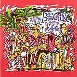 BEGINシングル大全集 25周年記念盤 / BEGIN