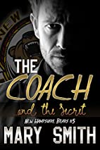 The Coach and the Secret (New Hampshire…