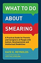 What to Do about Smearing: A Practical Guide…
