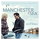 Manchester by the Sea Soundtrack