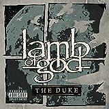 The Duke [EP] (2016)