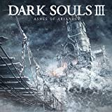 Dark Souls III Ashes of Ariandel (Product)
