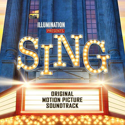 歌姫MISIAも声優初挑戦!豪華な吹き替え声優陣が話題の「SING/シング」