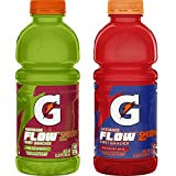 Gatorade Flow (Product)