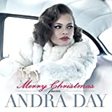 Merry Christmas From Andra Day (2016)
