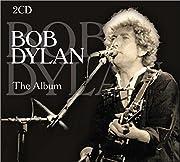 Bob Dylan: The Album de Bob Dylan