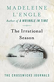 The Irrational Season af Madeleine L'Engle