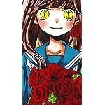 絶叫学級 iPhoneSE/5s/5c/5(640×1136)壁紙 黄泉(よみ)
