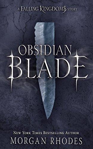 Obsidian Lux Series Pdf