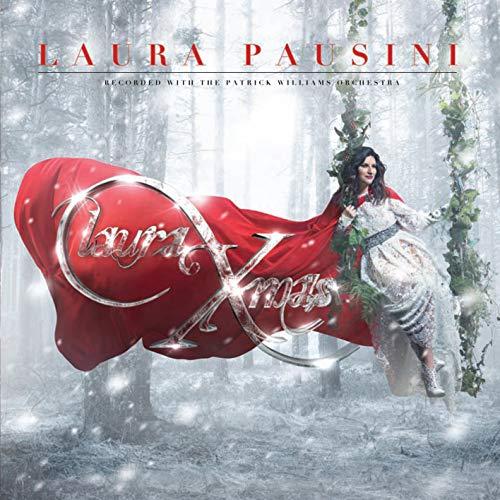 Laura Xmas