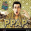ピコ太郎/PPAP(DVD付)(通常仕様)