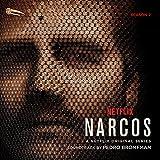 Narcos Soundtrack