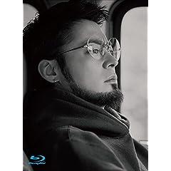 【Amazon.co.jp限定】映画「闇金ウシジマくんザ・ファイナル」Blu-ray豪華版(特典未定)