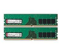 キングストン microSDXCカード 128GB SDCS/128GB