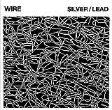 Silver / Lead (2017)