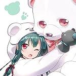 くまクマ熊ベアー iPad壁紙 ユナ,くまきゅう