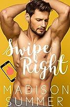 Swipe Right (An Erotic Contemporary Romance…