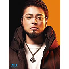 【Amazon.co.jp限定】映画「闇金ウシジマくんPart3」Blu-ray豪華版(特典未定)